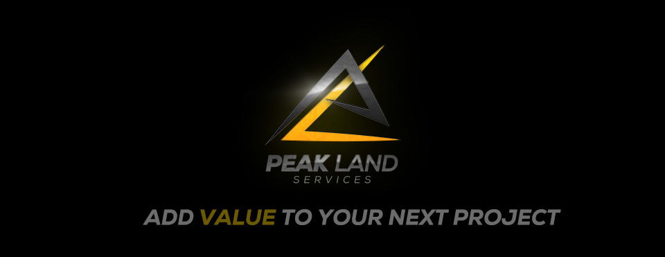 Peak Land Services in Midland Texas
