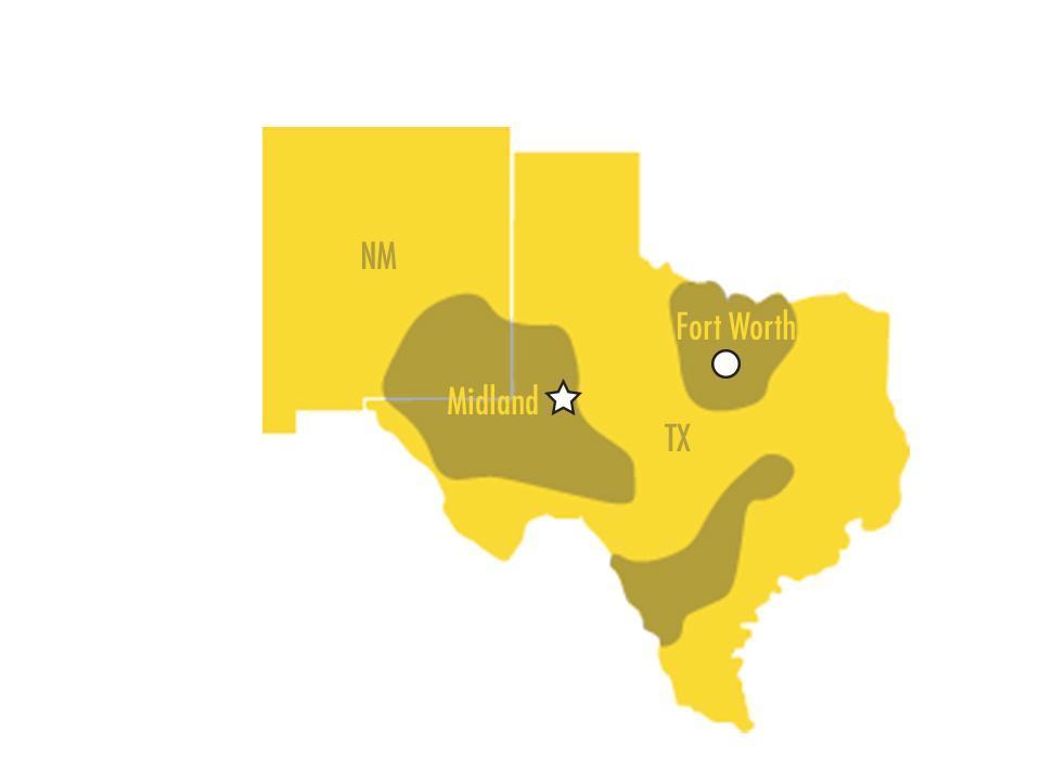 map-locations-mustard (1)