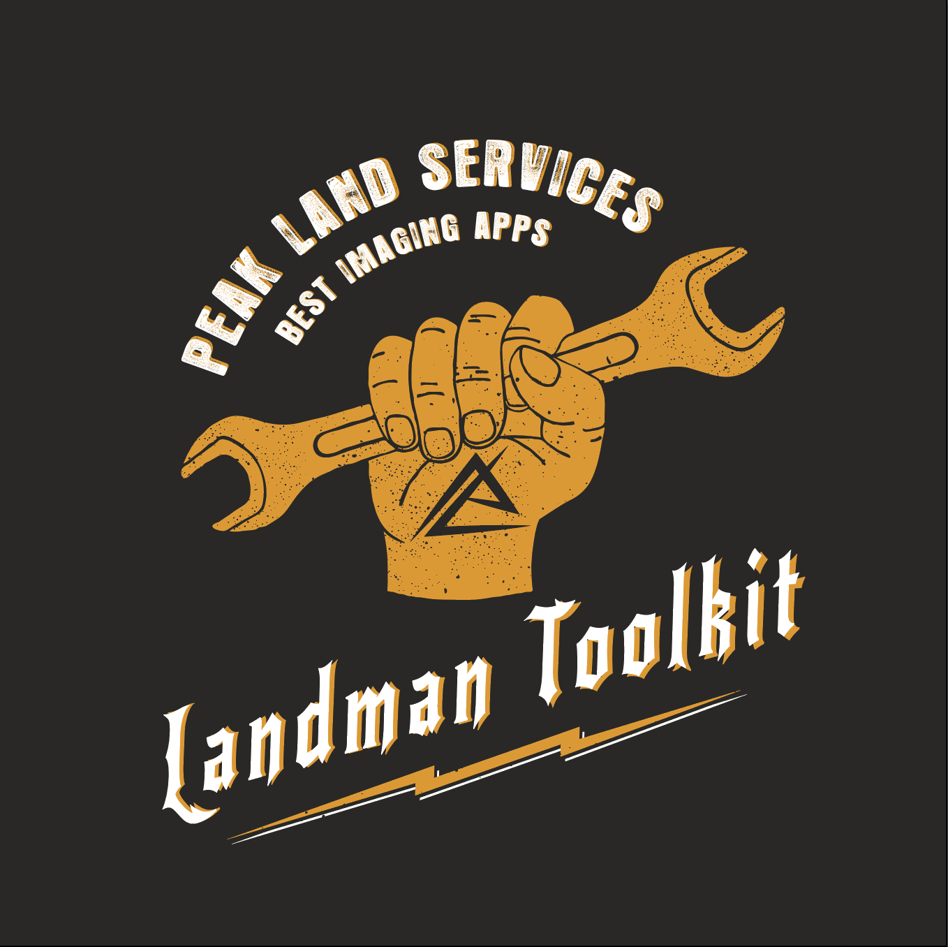 Peak Land Services Landman Toolkit